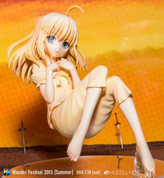 wf2013summer_wonderful_hobby2_03