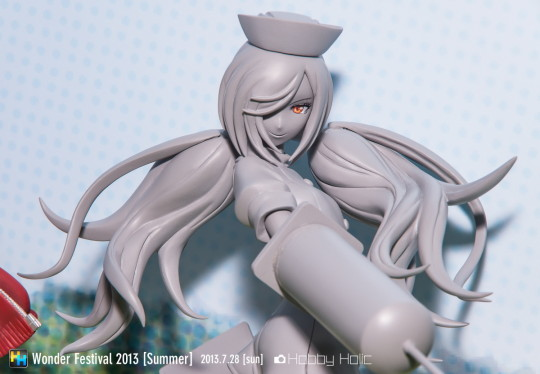 wf2013summer_wonderful_hobby2_15