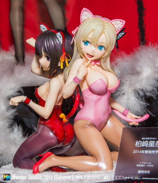 wf2013summer_wonderful_hobby2_19