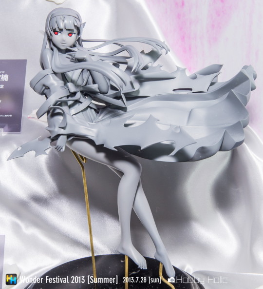 wf2013summer_wonderful_hobby2_28
