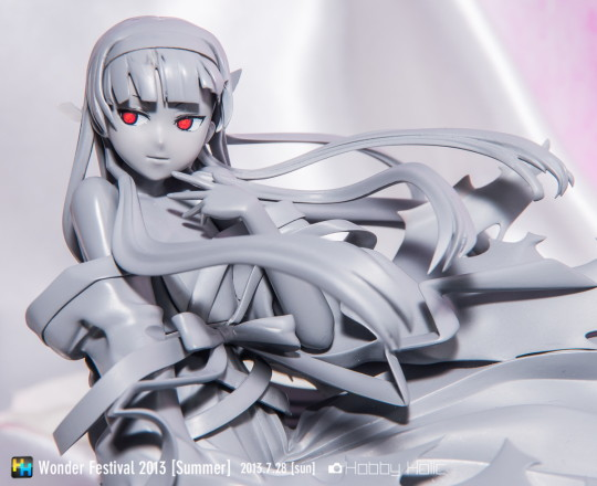 wf2013summer_wonderful_hobby2_29