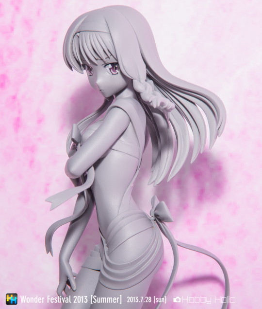 wf2013summer_wonderful_hobby2_52