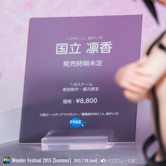 wf2013summer_wonderful_hobby2_53