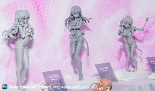 wf2013summer_wonderful_hobby2_54