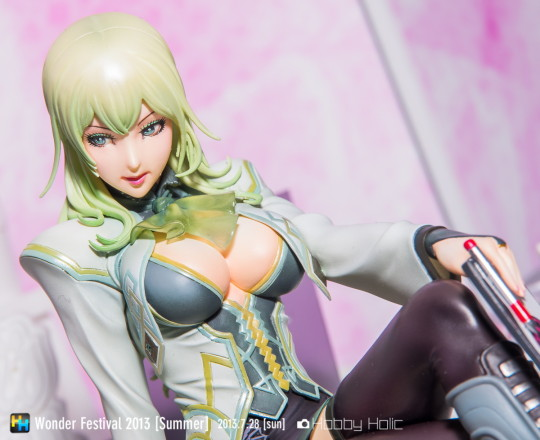 wf2013summer_wonderful_hobby2_56