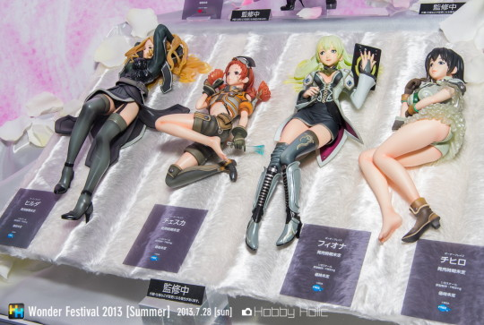 wf2013summer_wonderful_hobby2_57