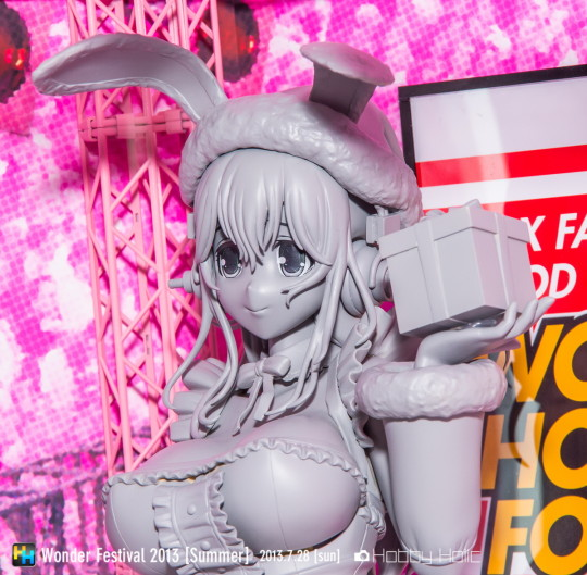 wf2013summer_wonderful_hobby2_63