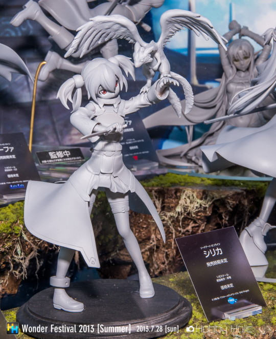 wf2013summer_wonderful_hobby3_02