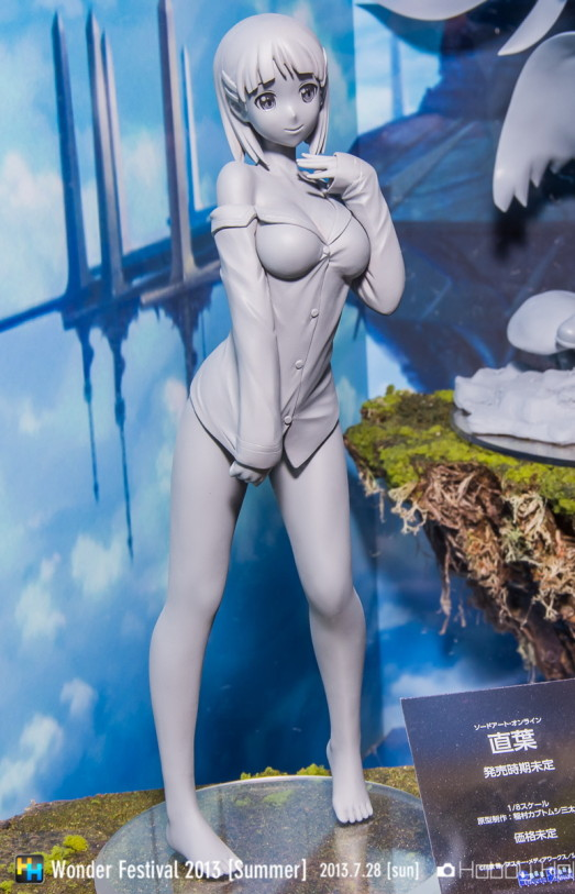 wf2013summer_wonderful_hobby3_06