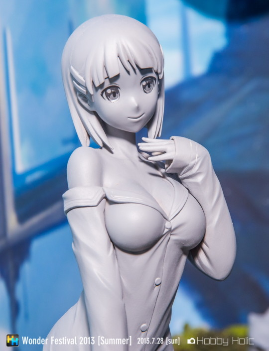wf2013summer_wonderful_hobby3_07