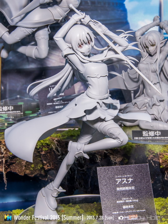 wf2013summer_wonderful_hobby3_09