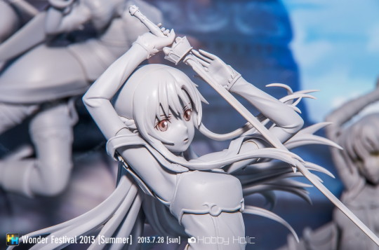 wf2013summer_wonderful_hobby3_10