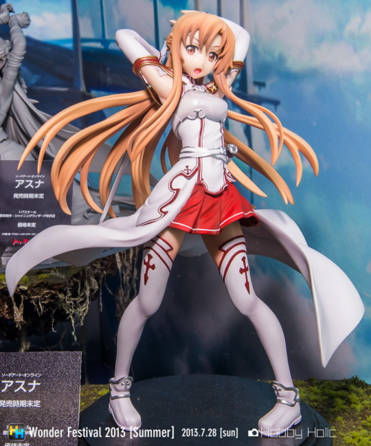 wf2013summer_wonderful_hobby3_13