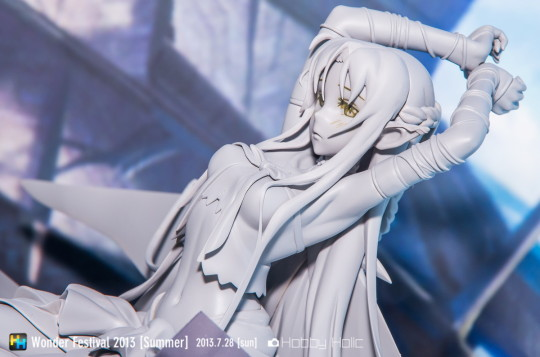 wf2013summer_wonderful_hobby3_18