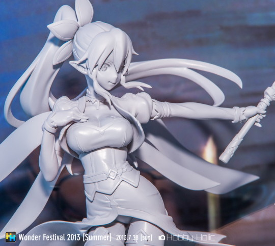 wf2013summer_wonderful_hobby3_21