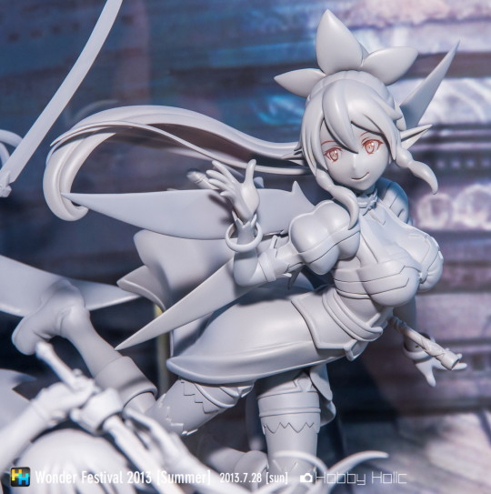 wf2013summer_wonderful_hobby3_22