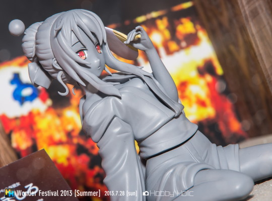 wf2013summer_wonderful_hobby3_27