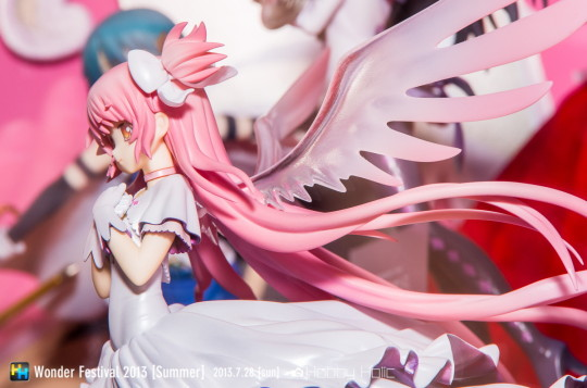 wf2013summer_wonderful_hobby3_32