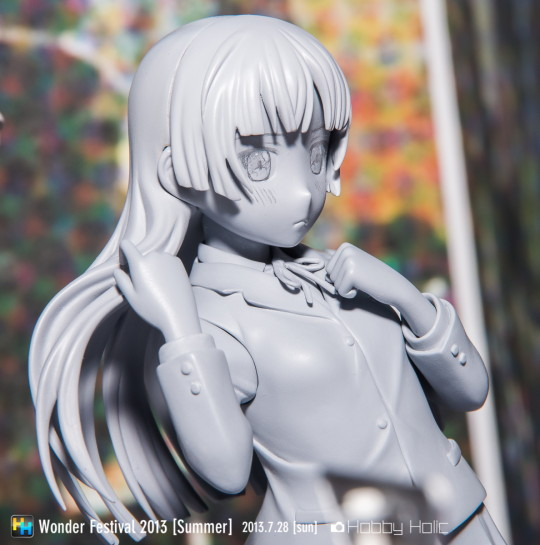 wf2013summer_wonderful_hobby3_63