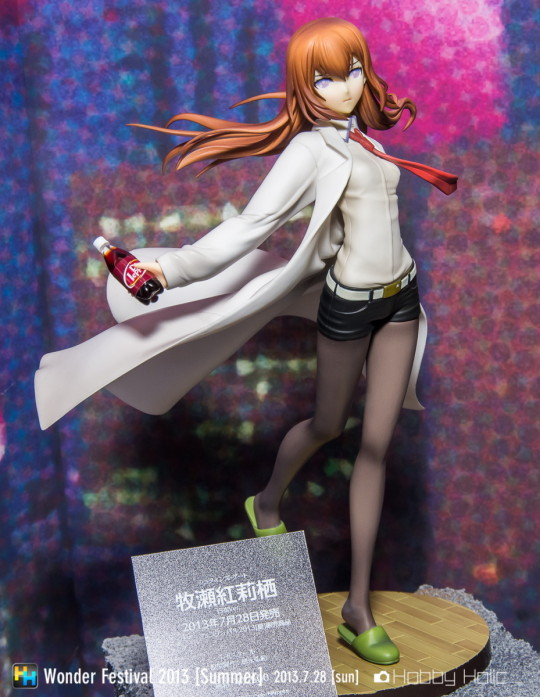 wf2013summer_wonderful_hobby3_75