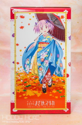 aniplex_kaname_madoka_maiko_03