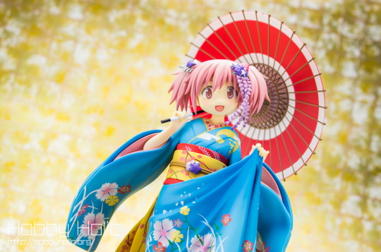 aniplex_kaname_madoka_maiko_64