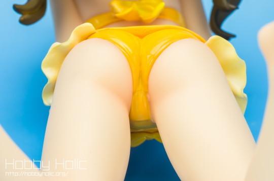 griffon_shinomiya_himawari_swimsuit_40
