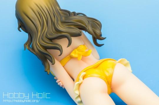 griffon_shinomiya_himawari_swimsuit_41