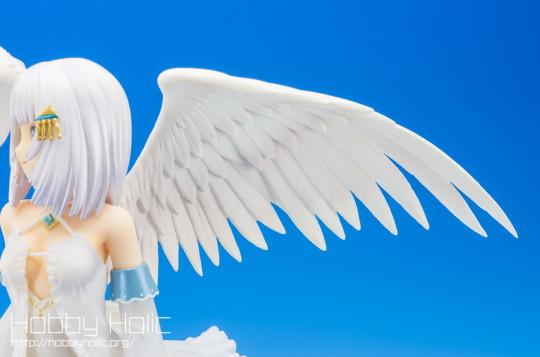 kotobukiya_panis_angelicus_29