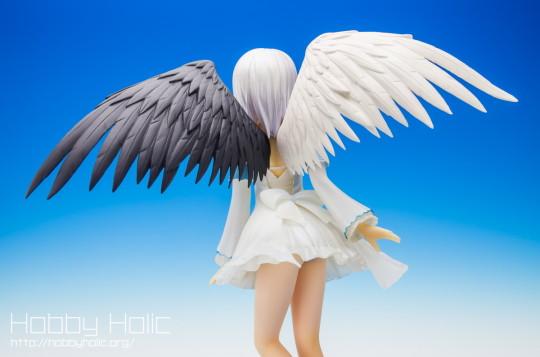 kotobukiya_panis_angelicus_59