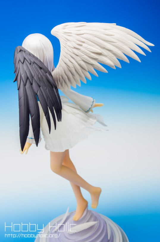 kotobukiya_panis_angelicus_60