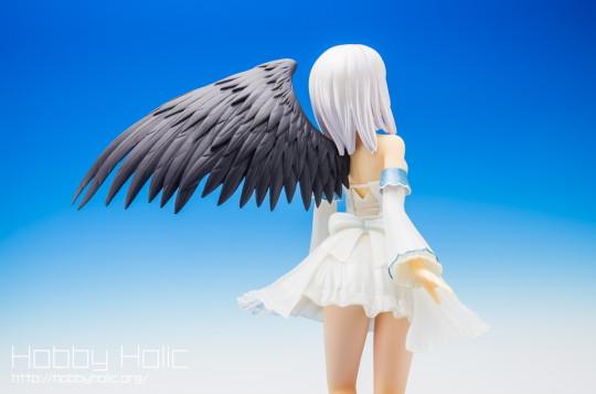 kotobukiya_panis_angelicus_64