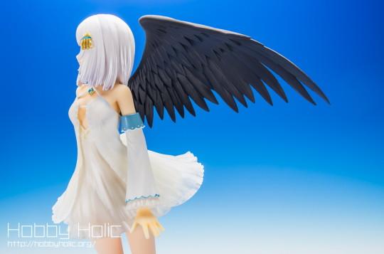 kotobukiya_panis_angelicus_66