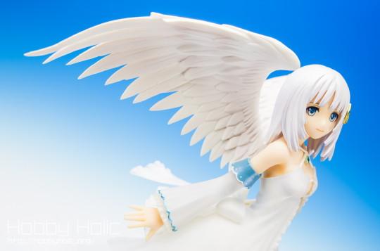 kotobukiya_panis_angelicus_73