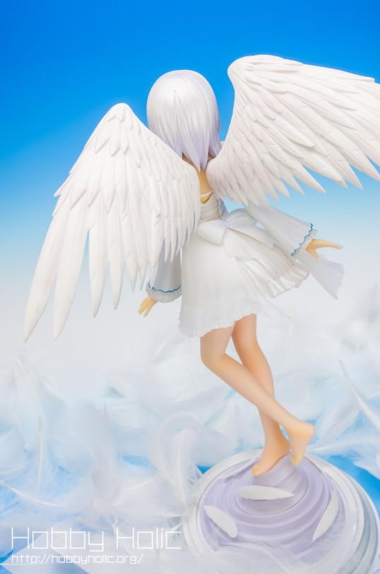 kotobukiya_panis_angelicus_76