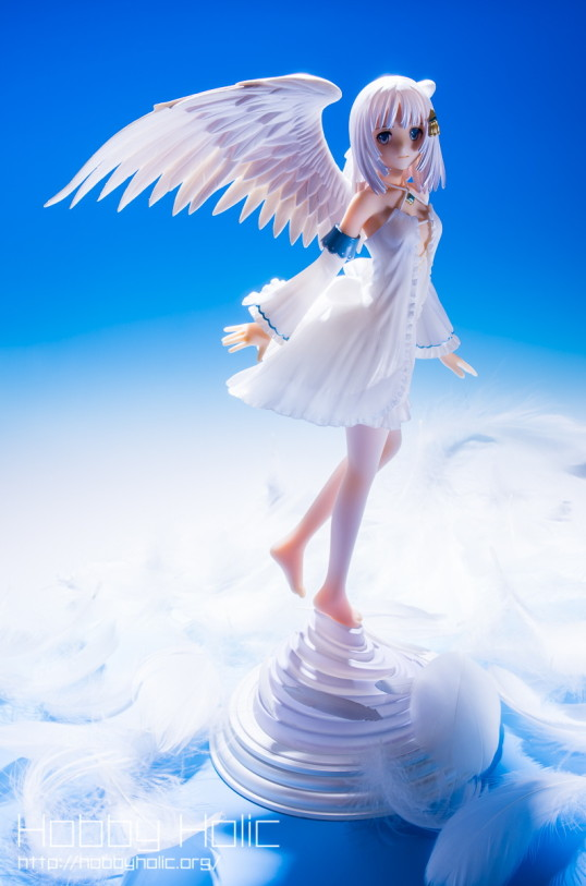 kotobukiya_panis_angelicus_78