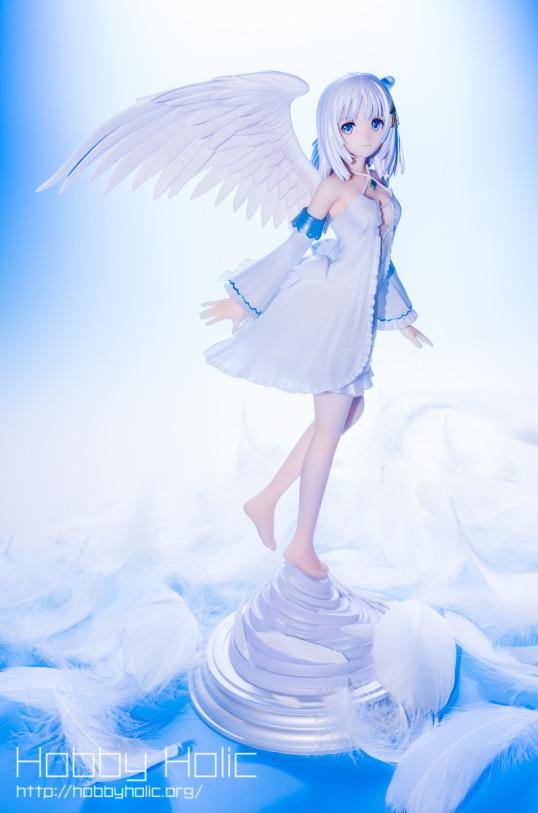 kotobukiya_panis_angelicus_79