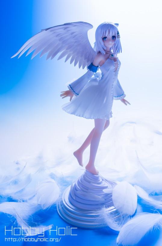 kotobukiya_panis_angelicus_80
