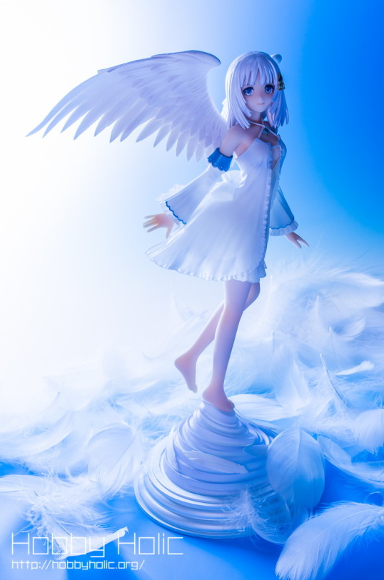 kotobukiya_panis_angelicus_81