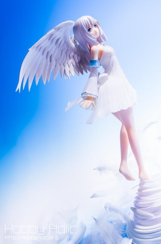 kotobukiya_panis_angelicus_82