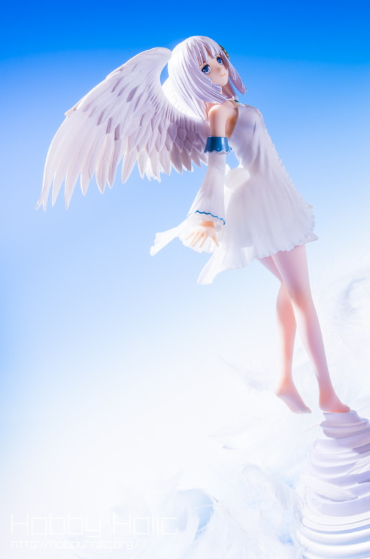 kotobukiya_panis_angelicus_83