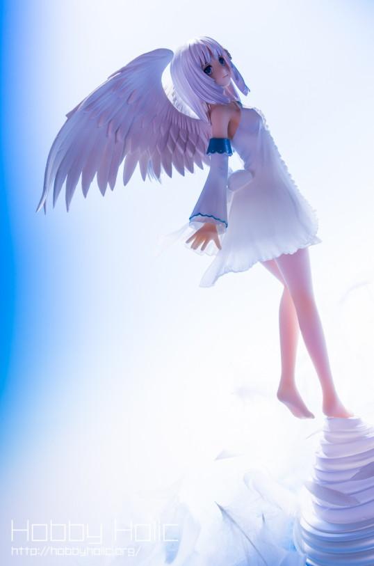 kotobukiya_panis_angelicus_84