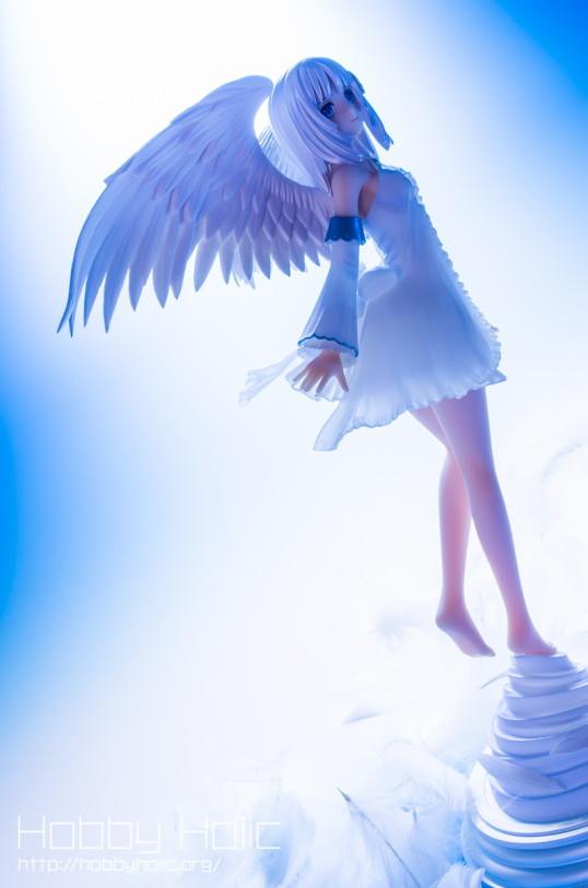 kotobukiya_panis_angelicus_85