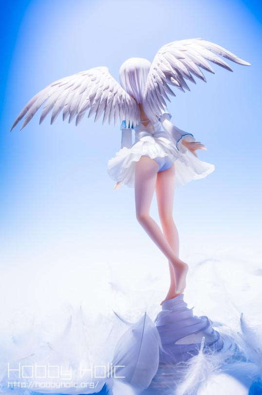 kotobukiya_panis_angelicus_86