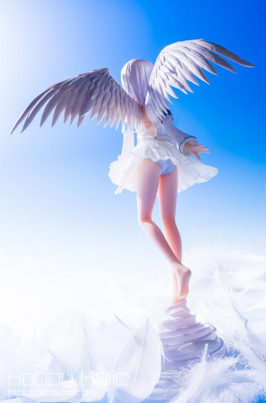 kotobukiya_panis_angelicus_87