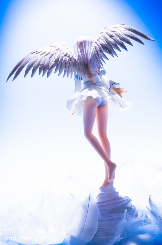 kotobukiya_panis_angelicus_88