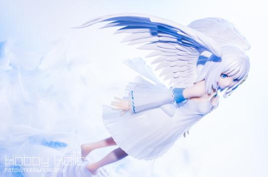 kotobukiya_panis_angelicus_91