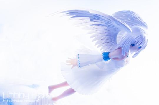 kotobukiya_panis_angelicus_92