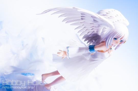 kotobukiya_panis_angelicus_93