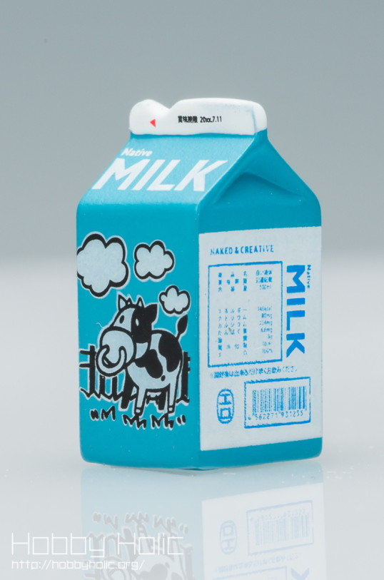 nativ_cat_lap_milk_44